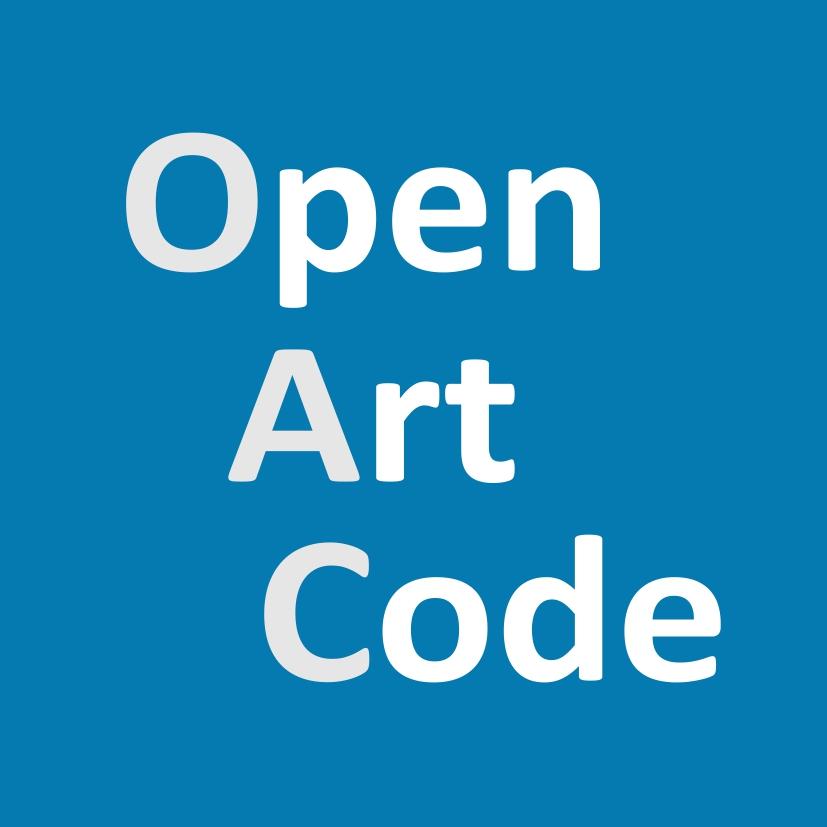 OpenArtCode