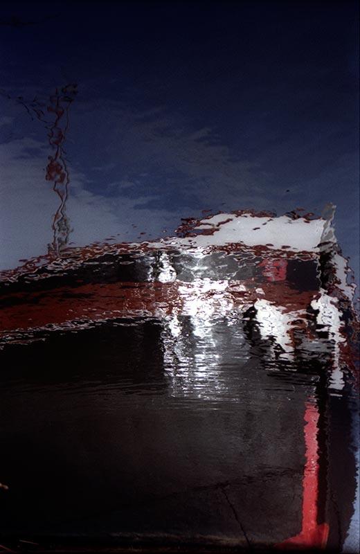 Noorderlicht 2003